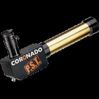 Meade Coronado Solar Telescope