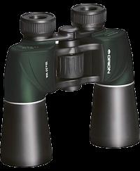 Orion 10x50 Binocular Stargazing