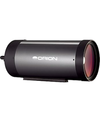 Orion 180mm Maksutov-Cassegrain