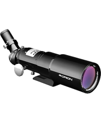 Orion StarBlast Travel Refractor
