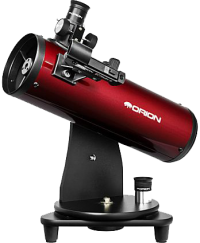 Orion SkyScanner 100mm