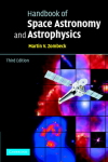 Space Astronomy and Astrophysics