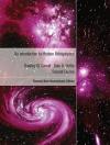 Modern Astrophysics