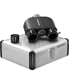 Orion Binocular Viewer