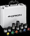Orion Premium  Accessory Kit