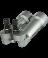 Orion BT100 Premium Binocular