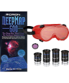 Orion Deep Sky Explorer Kit